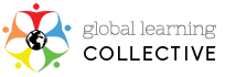 Global Learning Collective